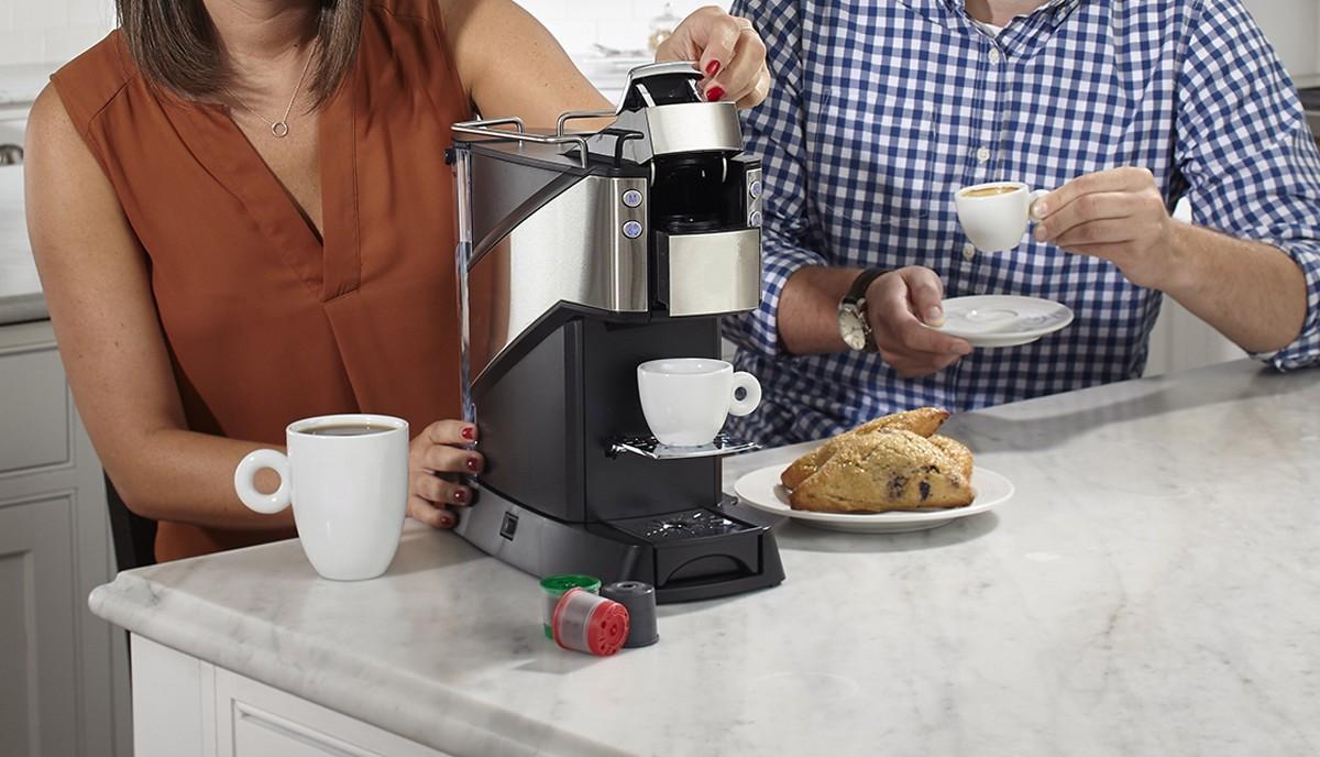 Nettoyer une machine à café : comment faire ?