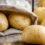 Comment conserver les pommes de terre plus longtemps ?