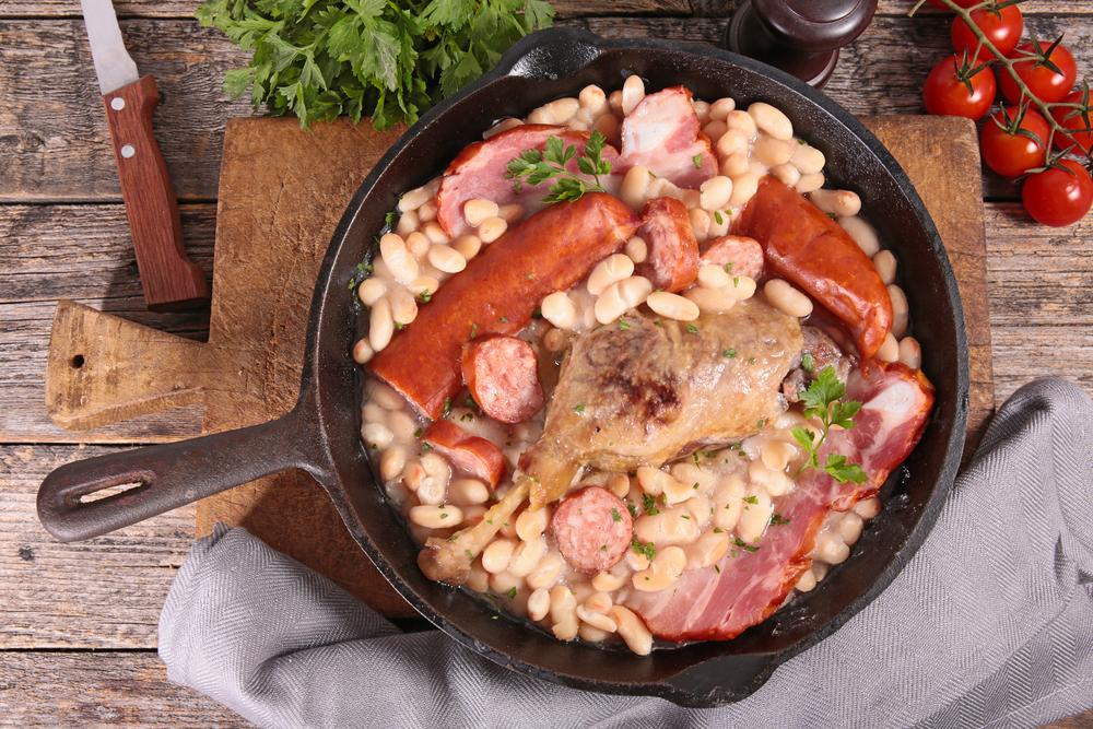 La cuisine française, comment s'exporte-t-elle ?